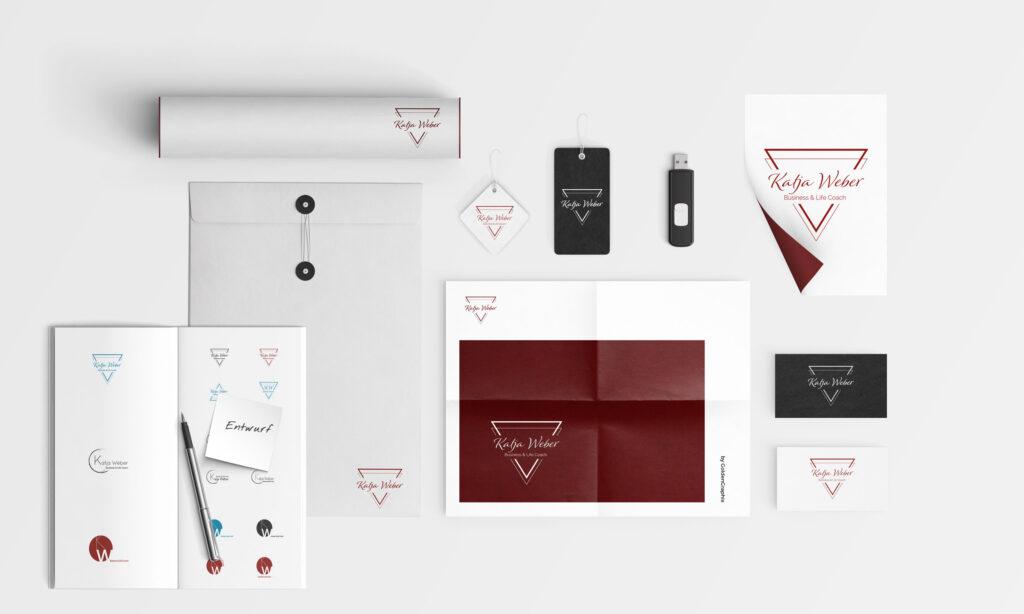 corporate-design-logo-coaching