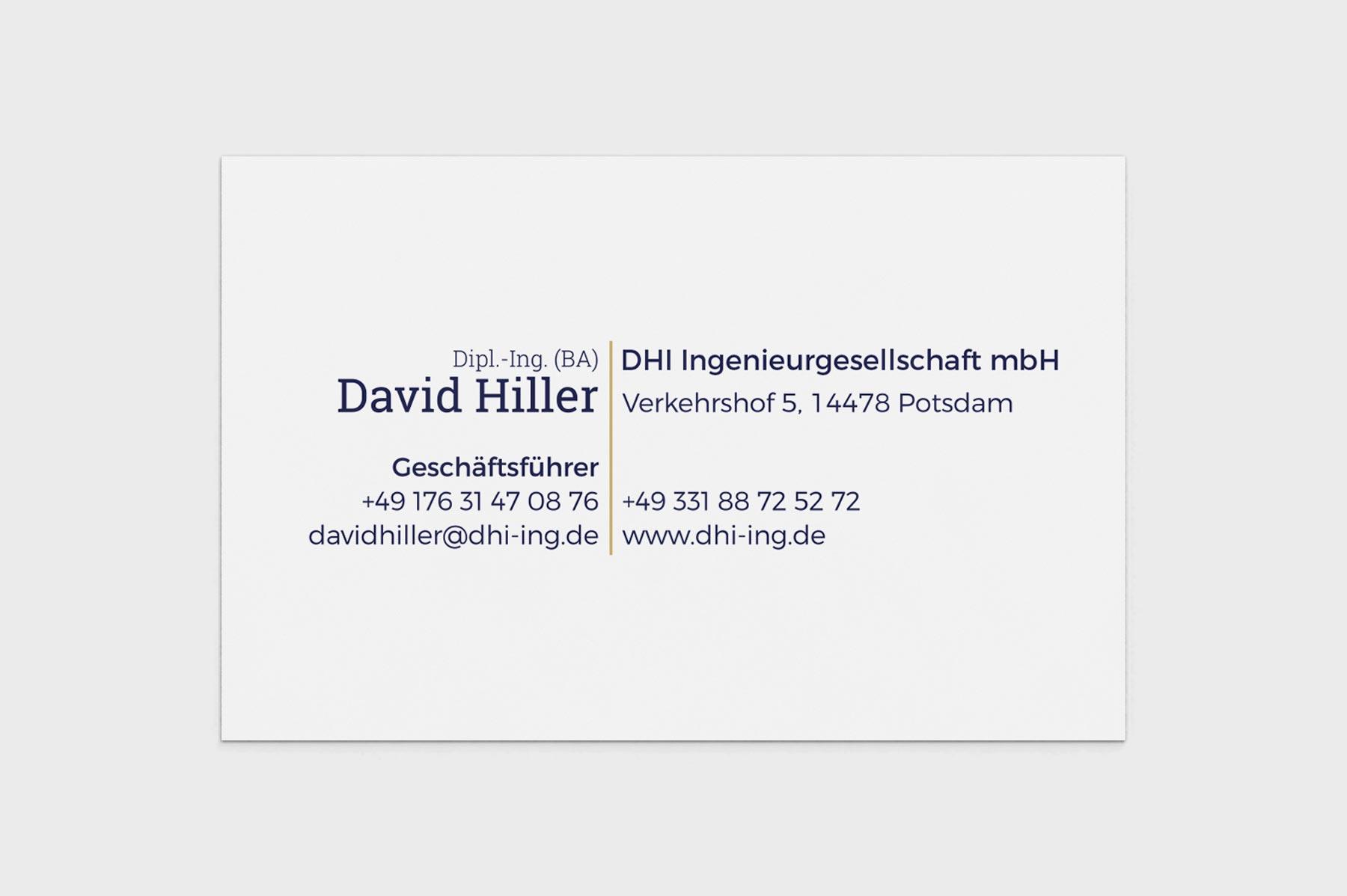 printdesign-visitenkarte-dhi-back