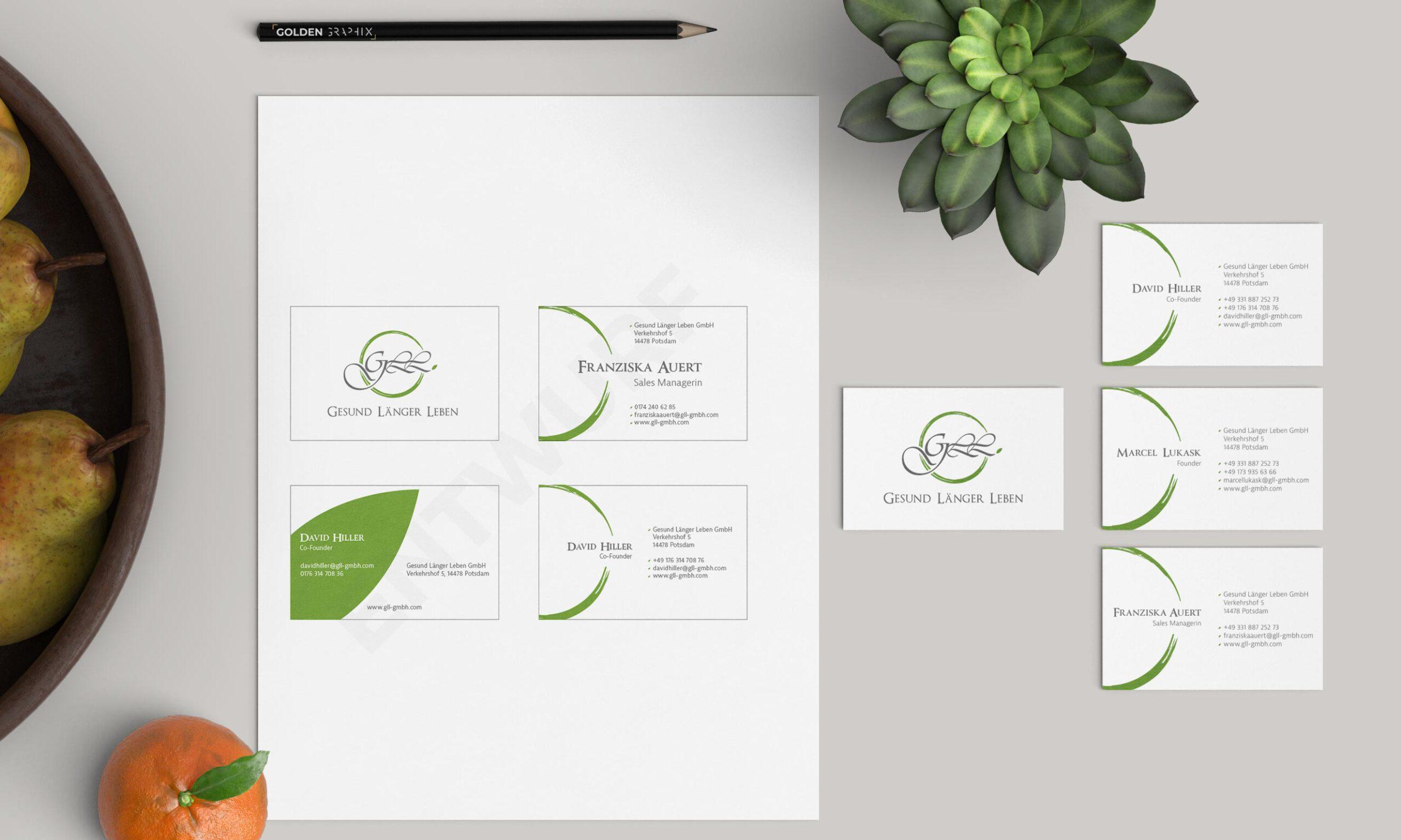 printdesign-visitenkarten-gll-potsdam