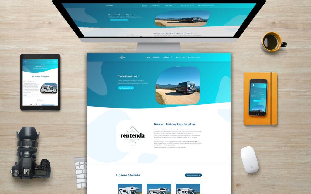 webdesign-rentenda-falkensee