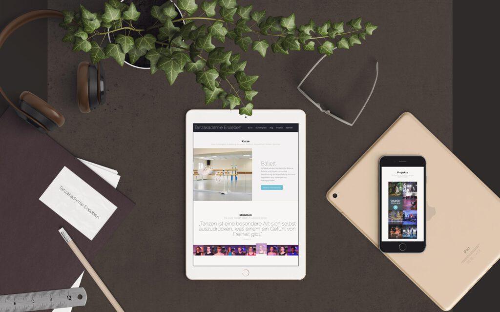webdesign-taak-potsdam