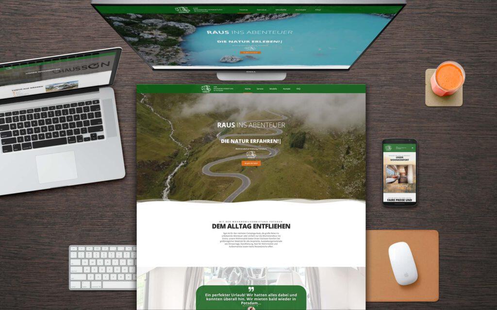 webdesign-womipo-potsdam