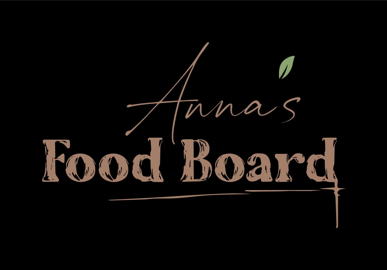 logo-vegan-food-dark