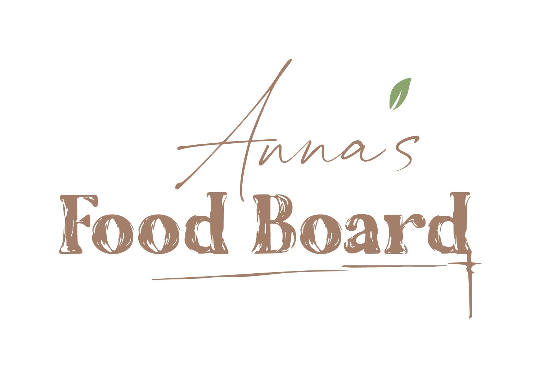 logo-vegan-food-light