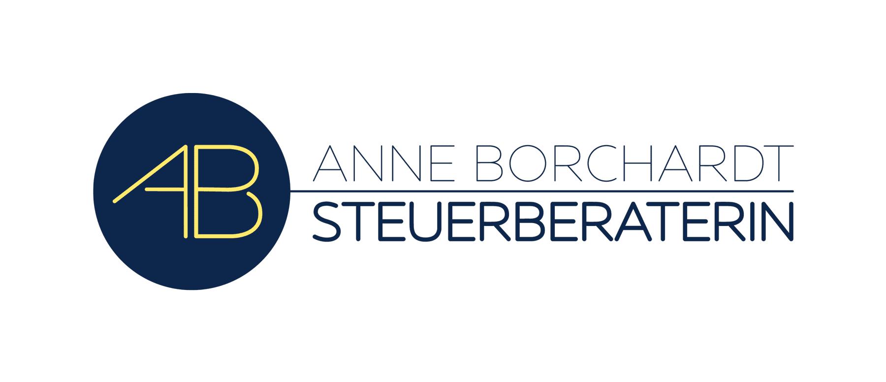 logodesign-stbborchardt