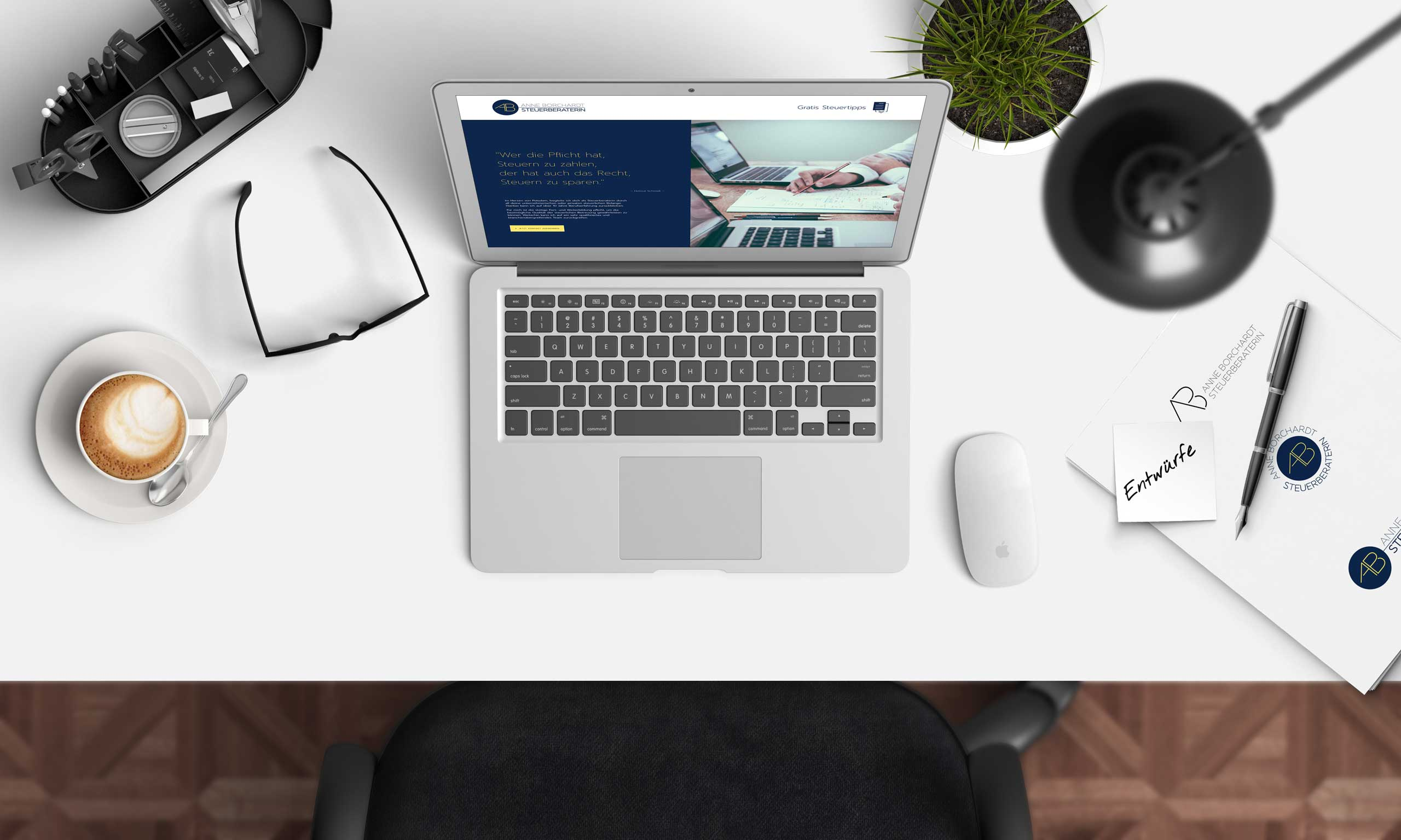 logo-webdesign-steuerberaterin